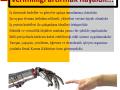 İnsan-ve-Teknoloji