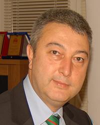 Ömer Karaşehirli